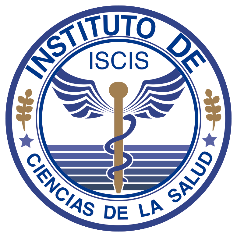 Instituto ISCIS