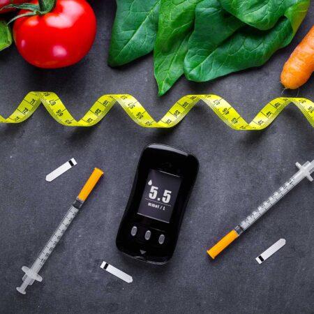 DIPLOMADO VIRTUAL DE NUTRICIÓN CLÍNICA EN EL PACIENTE CON ENFERMEDAD RENAL