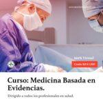 CURSO VIRTUAL DE MEDICINA BASADA EN EVIDENCIAS (PRUEBAS)